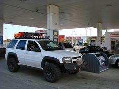 14 Best Trailblazer Stuff Images Chevy Trailblazer Chevy Trucks