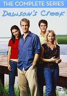 Dawson's Creek: The Complete Series, http://www.amazon.com/dp/B005CGI3ZG/ref=cm_sw_r_pi_awdm_DjN3wb0WK9ERW