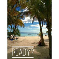 Yes I am ready. We are ready!  #beach #beachlife #beachbum #vacation #vacationtime #vacationing #beach #clouds #water #ocean #timeoff #trip #retreat #onlinesuccess