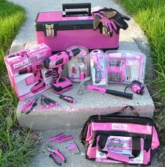 Save on The Original Pink Box at Sears – Perfect for Mother's Day! WIN IT!