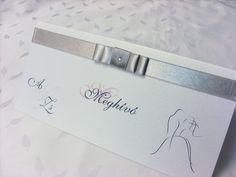 szalagos esküvői meghívó 010.03