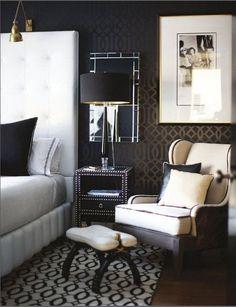 The Best 35 Best Bedroom Design Ideas with Interior Wallpaper https://decorspace.net/35-best-bedroom-design-ideas-with-interior-wallpaper/