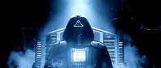 Star Wars III: Revenge of the Sith - Padmè's Death, Anakin's Death and Darth Vader's birth 2 Star Wars Padme, Star Wars Vii, Star Trek, Tyler Lautner, Darth Vader Movie, Anakin And Padme, Best Villains, Sci Fi Tv