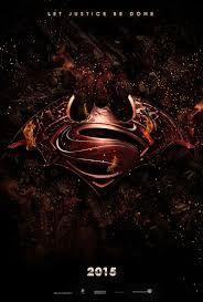 batman vs superman - Recherche Google