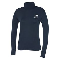 ***AVAILABLE IN-STORE & ONLINE***  Mountain Horse Caily Polo - Functional tech-top with moisture wicking and quick-drying properties perfect to wear during hard training!  http://www.aivly.co.uk/product_17373.htm