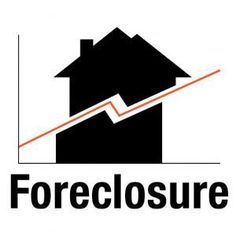 NWA, Fort Smith area report mixed foreclosure results
