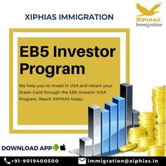 Opening Your Own Business, Business Visa, Work Visa, Visa Card, Investors, Fill, United States, Usa, Check