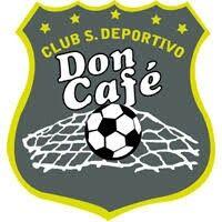Don Cafe-EQU
