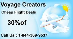 Heading From Home To Holiday With Voyage Creators  >>As summer is approaching everybody has close eyes on travel tickets, to get cheap flights to visit the exotic places. Here I am going to discuss online booking sites which compare flights from dozens of different airlines all around the world. >>#VoyageCreators #getcheapflights #cheapairfares,