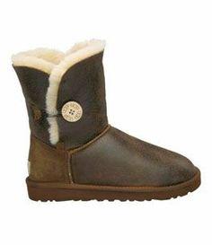 227 best nails color images kids ugg boots ugg boots ugg shoes rh pinterest com