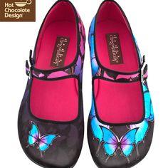 47 Chocolaticas Shoes Comfy Zapatos De Comodos Imágenes Mejores grwSrtUq8Z