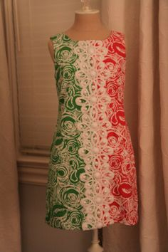 #LillyHoliday Love this for Christmas mass!
