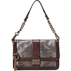 Fossil Vintage Re-Issue Flap  $99.99