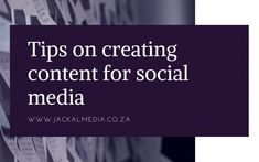 Running out of ideas for business content? Here's a guide on how to create social media content for your business, brand or blog. Medium Blog, Social Media Content, Business Entrepreneur, Running, Create, Tips, Ideas, Keep Running, Why I Run