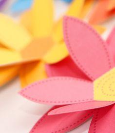 Paper Glitter: Paper printables