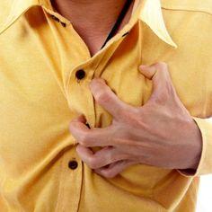 El infarto del miocardio es muy frecuente. Millones de personas sufren de ataques cardíacos cada año. ¿Sabes qué hacer ante un ataque al corazón?