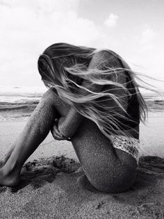 pinterest.com/fra411 #beach #beauty