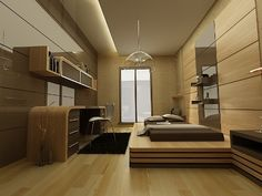 The AEC Associates Interior Design CAD services perform the task of converting a barren brick or concrete structure into a comfortable, livable space, of converting a house into a home that is your own.