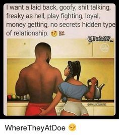Freaky Mood Memes Memes Pics 2019 is part of Freaky relationship goals - Black Couple Art, Black Love Couples, Cute Couples Goals, True Love Couples, Couple Goals Relationships, Funny Relationship Memes, Relationship Goals Pictures, Freaky Mood Memes, Freaky Quotes