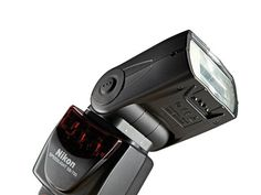 What You Need To Know When Buying Used DSLR Flash by Aileen Pablo @ http://www.photopoly.net/what-you-need-to-know-when-buying-used-dslr-flash/#