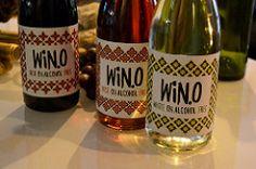 Con WIN hay vinos sin alcohol de @Matarromera de todos los colores http://blogs.periodistadigital.com/elbuenvivir.php/2016/08/19/p388324#more388324