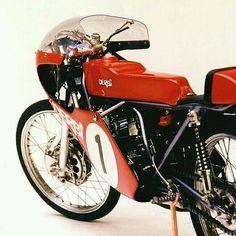 Derbi - Classic Racer Cafe Racing, Road Racing, Custom Cafe Racer, 50cc, Racing Motorcycles, Moto Guzzi, Classic Bikes, Super Bikes, Vintage Bikes