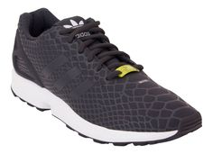#Adidas ZX Flux Techfit Tamanhos: 39.5 a 44  #Sneakers