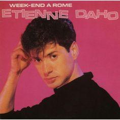 MyDaho® – Week end à Rome – 1984