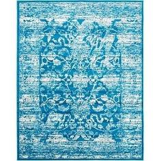 donnieann company sculpture bluebeige abstract swirl area rug u0026 reviews wayfair decor pinterest area rugs wool rugs and 4x6 rugs