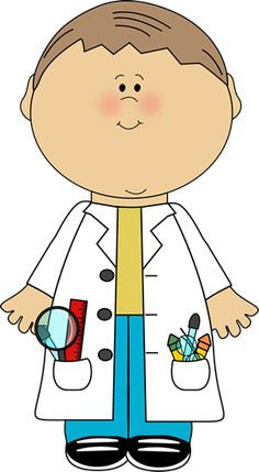 mad scientist clipart free clip art images science pinterest rh pinterest com scientist clip art free girl scientist clipart