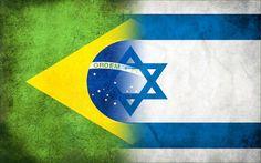 Israel tem modelos que poderiam ajudar o Brasil a enfrentar um dos seus principais desafios econômicos.