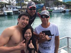 Honolulu scuba http://rainbowscuba.com/honolulu-scuba-diving.html