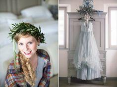 Irish Wedding Traditions ✈ 2People1Life 41st Wedding in Ireland, Part 1