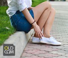 OLDCOM prezintă cei mai trendy teniși - Новости - Fashion - allfun.md…