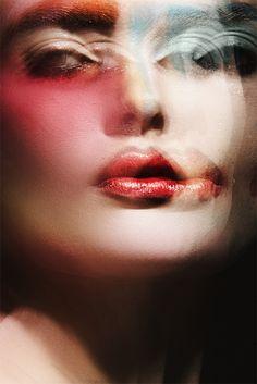 from a recent beautyshoot ©jannerugland model Malin/heartbreak makeup Tina Solberg Makeup, Model, Make Up, Face Makeup, Scale Model, Diy Makeup, Models, Maquiagem