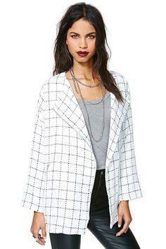 Speculator Jacket (http://www.nastygal.com/clothes-jackets-coats/speculator-jacket)