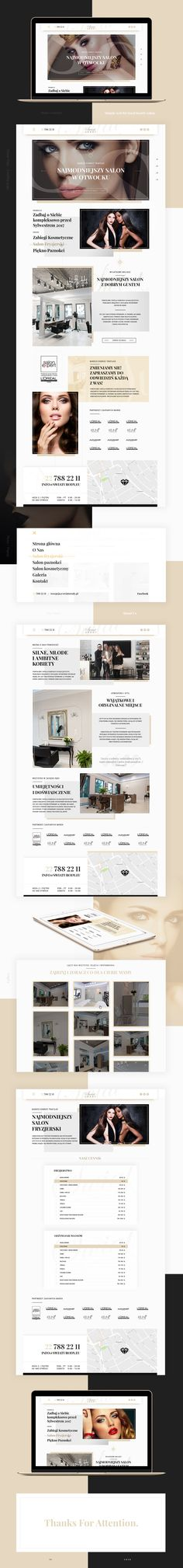 https://www.behance.net/gallery/47135475/Swiat-Urody-Beauty-Salon