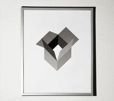 Post Brands - Paolo Cirio - Contemporary Artist