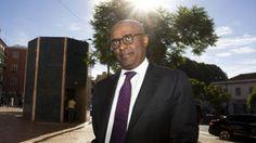 FMI: dívida oculta de Moçambique enganou o povo e não o próprio fundo