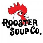 rooster soup 400