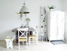 http://www.inspiratie-interieur.nl/mirjam-en-haar-gezin/