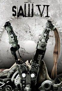 El Juego Del Miedo 6 Thriller Movies Horror Scary Movies