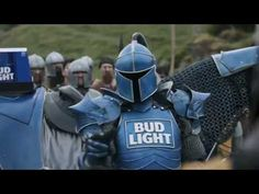 ce8bd08f47f 89 Best Classic...Beer Commercials     ) images