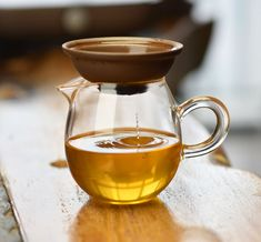 """""""There is something in the nature of tea that leads us into a world of quiet contemplation of life. Tea Quotes, Flower Tea, Chinese Tea, V60 Coffee, Coffee Maker, Nature, Rooms, Life, Coffee Maker Machine"""