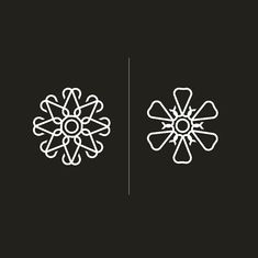 Mandala Design  #logo #logos #graphic #design #art #yoga #gym #fitness #spa #brand #branding #clothing #clothingbrand #sports #adventure #sunny #beach #generalstore #photography #tourist #furniture #health #food #traveler #service #startupbusiness #traveling #maintenance #consultant #construction Design Patterns, Design Art, Graphic Design, Sunny Beach, Yoga Gym, General Store, Start Up Business, Gym Fitness, Mandala Design