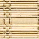 Aruba 90 Premium Woven Wooden Shades at blinds.com