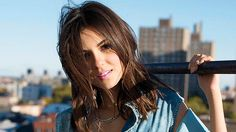 best hq wall paper hd victoria justice in high quality