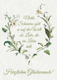 60 Hochzeitstag Glã¼Ckwã¼Nsche | Die 11 Besten Bilder Von Spruche Zum Hochzeitstag Happy Brithday