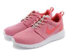 hot sale online fec44 49236 China Nike Store, China Nike Store Suppliers and Manufacturers Directory -  Source a Large Selection of Nike Store Products at nike shoes