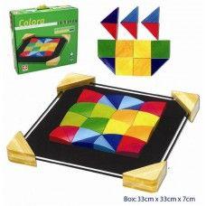 Buy Hape Colora Creative Set online